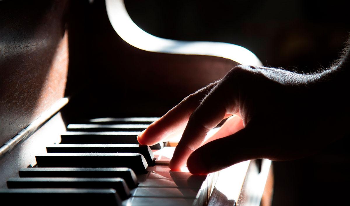 concierto piano emm roquetas de mar