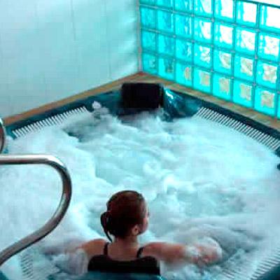 Aquae, fisioterapia y belleza en Roquetas de Mar
