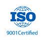 Certificación ISO 9001 en las playas de Roquetas de Mar