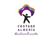 Costa de Almería deslumbrante