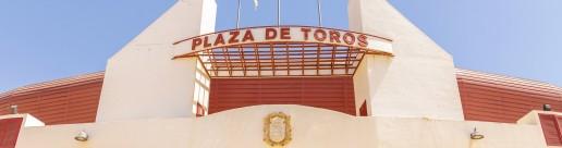 Historias y Leyendas en Roquetas de Mar
