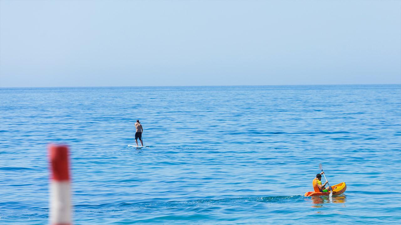 The Best Of Roquetas De Mar Turismo Roquetas De Mar