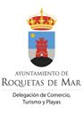 logo Ayuntamiento Roquetas de Mar