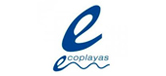 ecoplayas