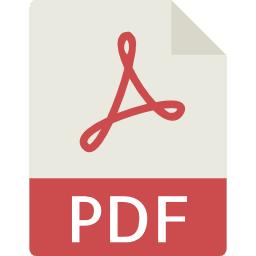 pdf adjunto