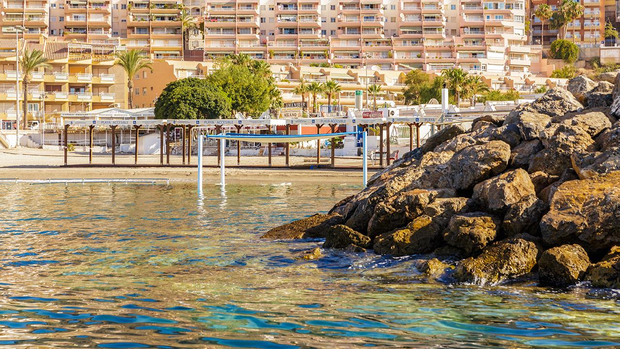 aguadulce turismo roquetas de mar