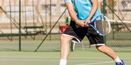 Más actividades deportivas en Roquetas de Mar