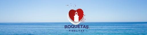 Roquetas Fidelitas Turismo de Roquetas