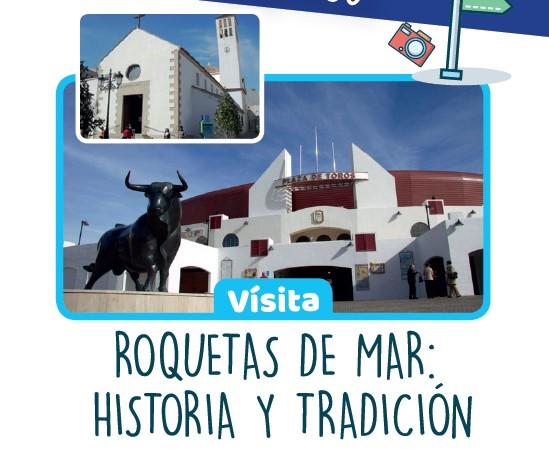 Teatro auditorio Roquetas de Mar