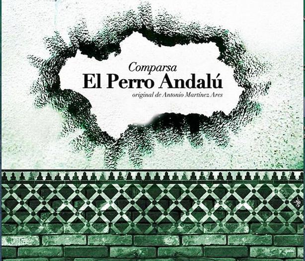 ACTUACION ESTELAR Y MUESTRA, CARNAVAL 2018