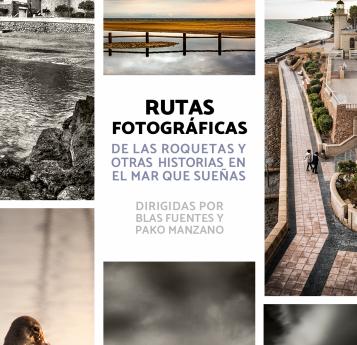 Ruta fotográfica