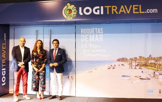 Turismo-Ciudad-Imagen