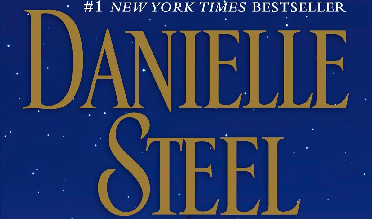 Until-the-end-of-time-danielle-steel