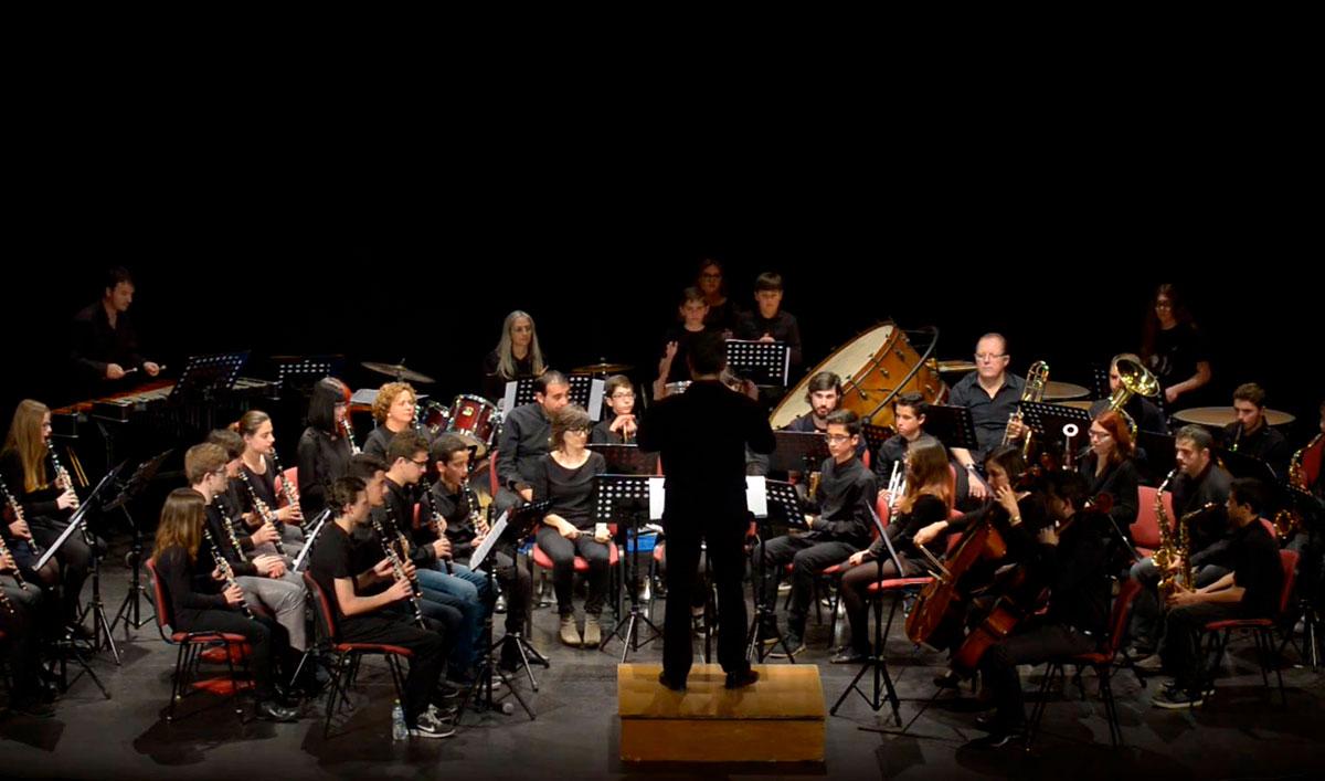 banda-sinfonica-emm-roquetas
