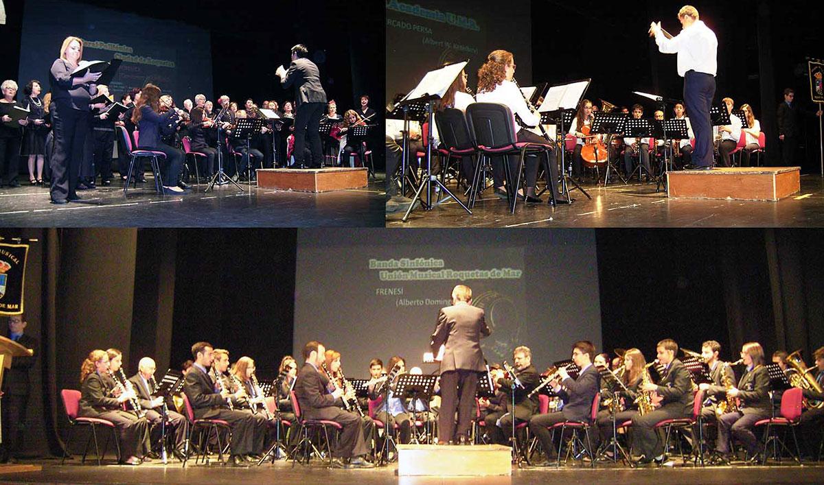 concierto-union-coral-sinfonica-roquetas